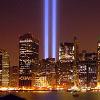 det_kate_wells: WTC Commemoration