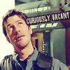 Shep-vacant