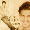 Angelsmile