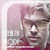 Shep-stealth