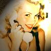 mm phone