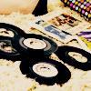 rockers_love