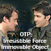 downloadableindifference: sga OTP physics