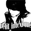 petit_intoxique
