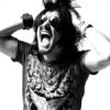 Gilby Crazy