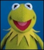 muppet_masters userpic