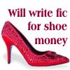 Veronica: Shoemoney