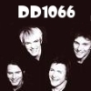 DD1066