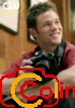 ate_colin userpic