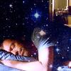 jadedgothchild: Sleep time