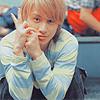 Shota eats my overies and makes me wish