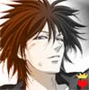 zapkilikan userpic