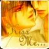 syuu3173 userpic