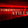Torchwood Stillness