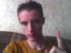 slava_soul userpic