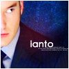 LB: Torchwood Ianto text