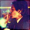 Roberta: Holby - Dan Smoke