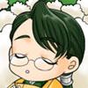 Libbie: Takamichi