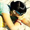 scarka userpic