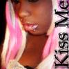 Kiss Meh.
