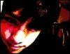 midnight_tiger userpic