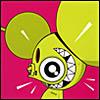 feta_konfeta userpic
