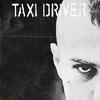 Taxi Driver Half
