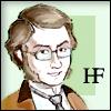doc_halfmoon userpic