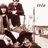 ¤Who¤ Trio