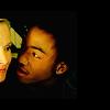 Britney: [VM] OTBFF - whisper sweet nothings