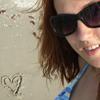 Laura Borealis  ♥