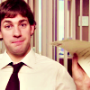 Jim Halpert: I am so good