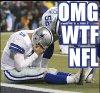 WTF-Romo