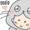 sealie: grant