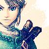 hero_oflight userpic