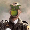 Taxi Driver Apple