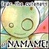 naname