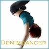 denimdancer userpic