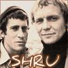 The Starsky & Hutch Roundup - a fandom newsletter