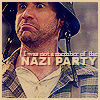 Naziparty!Franz