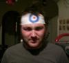captain_ian userpic