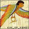 kin_of_kemet