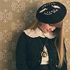 Alberta Lolita Fashion