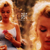 Marilyn Fav