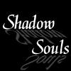 shadowsouls userpic