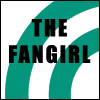 The Fangirl
