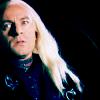 Lucius :]