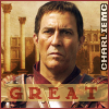 caesar great, great