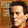 pissed off, caesar pissed off