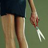 swetlica userpic